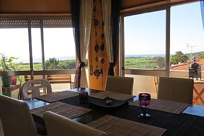 2 Apartamentos,Vistas magnificas sobre o mar        Viana do Castelo
