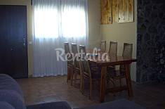 Vivienda Rural Alobras El Olmo Teruel