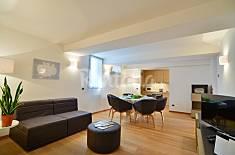Appartamento con 2 stanze a Bologna Bologna
