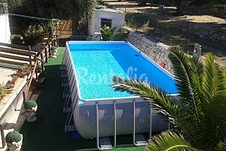 Apartment for rent only 350 meters from the beach Lecce