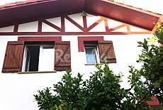 Alquiler vacaciones apartamentos y casas rurales en castro urdiales cantabria - Casas alquiler castro urdiales ...