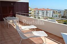 House for rent in Algarve-Faro Algarve-Faro