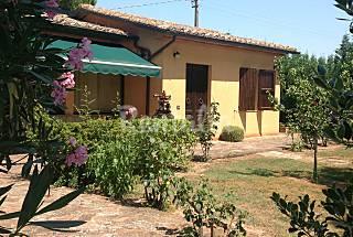 Apartment for rent in Castiglione del Lago Perugia