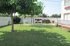 Villa en alquiler a 150 m de la playa Castellón
