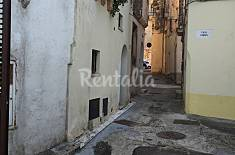 House for 4-5 people 3 km from the beach Lecce