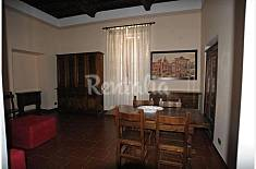 House for rent on the beach front line Frosinone