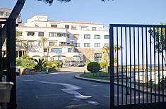 Apartamento en Cap sa Sal Girona/Gerona