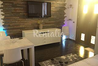 Apartment finished Palermo