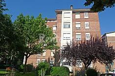 Apartamento en alquiler en Cataluña Girona/Gerona
