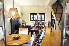 Villa for 6 people in Aragon Huesca