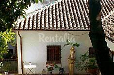 Villa for rent in the centre of Granada Granada