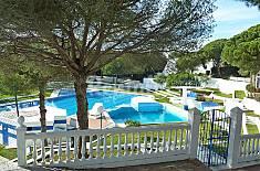 Apartamento para 2 personas a 200 m de la playa Málaga