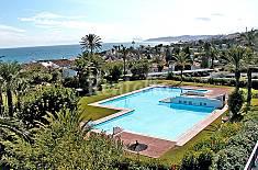 Casa para 3 personas en Estepona Málaga