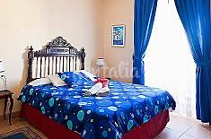 Villa en alquiler a 1000 m de la playa Tenerife