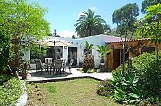 Villa en alquiler a 3 km de la playa Gran Canaria