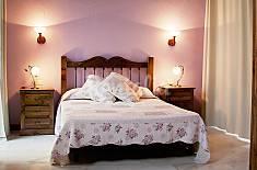 Villa para 6 personas a 7 km de la playa Gran Canaria
