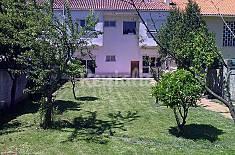 Villa para 6 personas a 300 m de la playa Pontevedra