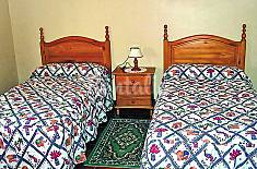 Appartement pour 6 personnes à Llanes Asturies
