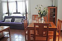 Villa for 6 people 5 km from the beach Cantabria