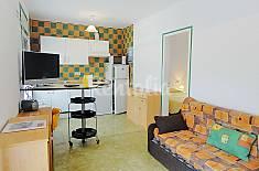 Villa en alquiler a 1000 m de la playa Girona/Gerona