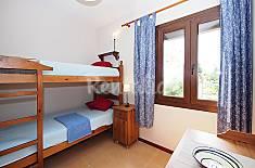 Villa para 8 personas con piscina Girona/Gerona