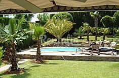 Villa para 4 personas con piscina Girona/Gerona