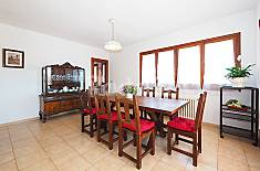Villa para 10 personas a 6 km de la playa Girona/Gerona