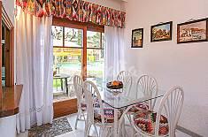 Casa para 4 personas a 5 km de la playa Girona/Gerona
