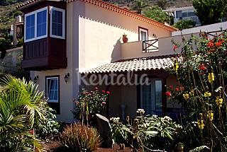 Apartment  Tenerife