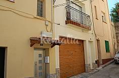 Appartement te huur op 400 meter van het strand Gerona
