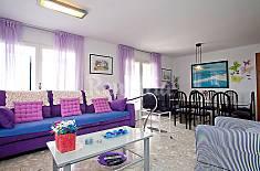 Villa in affitto a 6 km dalla spiaggia Lleida