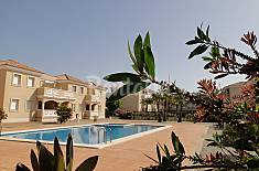Apartment for 6 people only 150 meters from the beach Tarragona