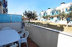 House for 8 people only 800 meters from the beach Tarragona