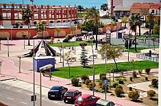 Apartamento en alquiler a 250 m de la playa Castellón