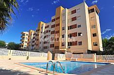 Apartamento para 6 personas a 200 m de la playa Alicante