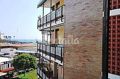 Apartamento en alquiler a 80 m de la playa Alicante