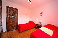 Villa para 6 personas a 3 km de la playa Alicante