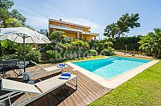 Villa para 5 personas a 2 km de la playa Alicante