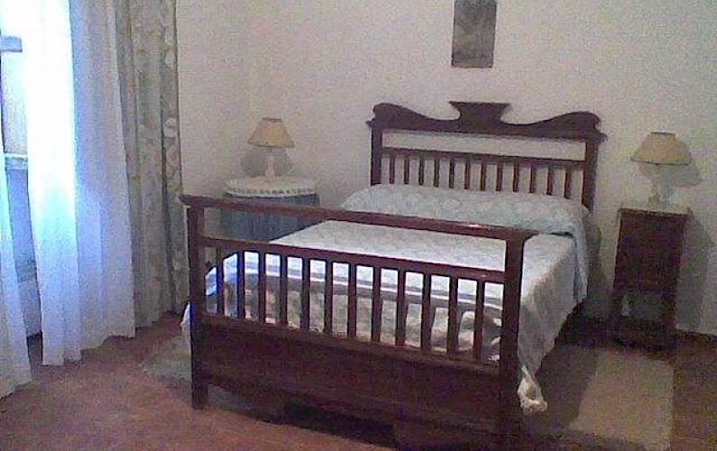 Casa Quarto Algarve-Faro Vila do Bispo casa - Quarto