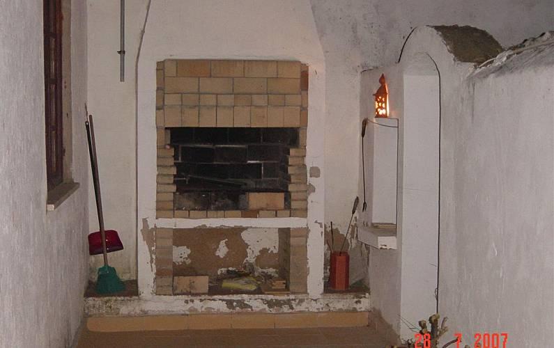 Casa Exterior da casa Algarve-Faro Vila do Bispo casa - Exterior da casa
