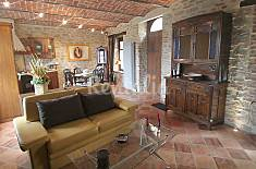 House for rent in Bossolasco Cuneo