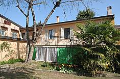 House for 4 people in Piedmont Novara