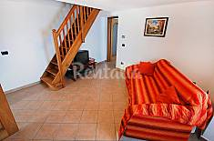 House for rent in Sarre Aosta