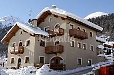 Apartment for 6 people Livigno Sondrio