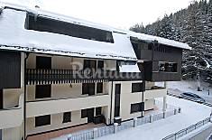Apartamento para 5 personas Moena - Alpe Lusia Trento