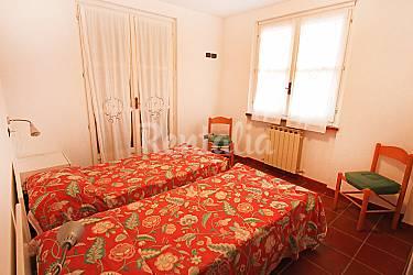 Appartamento  La Spezia Deiva Marina Appartamento