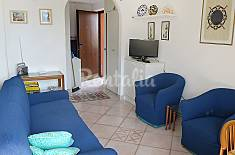 Apartment for rent only 300 meters from the beach La Spezia