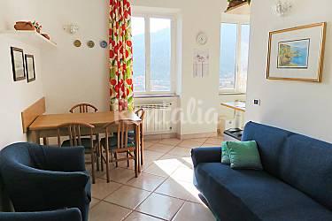 Appartamento  La Spezia Portovenere Appartamento