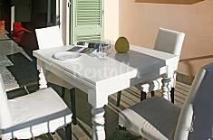 Appartamento per 6 persone a 230 m dalla spiaggia Lucca