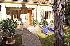 Villa per 6 persone a 610 m dalla spiaggia Lucca